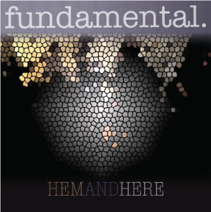 HEMANDHERE-COVER-FINAL-FIXED-CROPPED