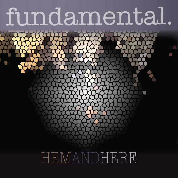 HEMANDHERE-HIGH-RES-COVER-01